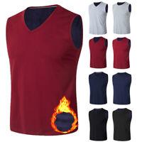 FREE BEANIE HAT Snickers 4528 Black Craftsmen/'s Winter Work Bodywarmer Gilet
