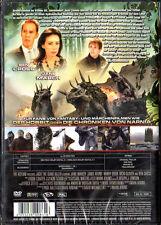 Jack the Giant Killer Pour Fans von Der Hobbit et Chroniken de Narnia NEUF