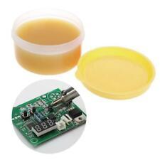 150g Rosin Soldering Flux Paste Solder Welding Grease PH7土0.3 for Phone PCB H8I0