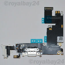 ORIGIN iPhone 6 Plus carica Flex Audio Connector Charger MICROPHONE ladeflex Micro