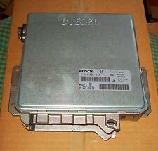 Neu! Steuergerät Citroen XM (Y4)/Peugeot 605 (Y30) 2.5 Diesel Turbo 0281001212