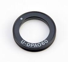 Olympus Mikroskop U-DPAO60 DIC Prism Kondensor Prisma 60X Oil