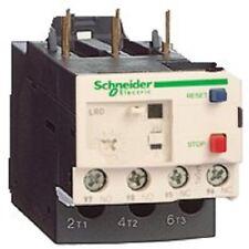 Relais thermique Lrd14 7 - 10a Schneider 034681 Overload