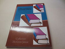 Organized Ramblings Home Education From A to Z by CAgtherine McGrew Jaime pb