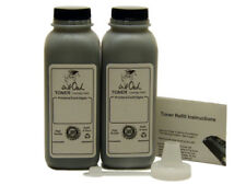 2 InkOwl Toner Refill Kit for LEXMARK E260 E360 E460 E260DN E260N