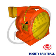 Inflatable blower - 1 HP, 110V   (MI-BL-1002)