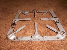 MAYTAG GAS RANGE CAST IRON GRATE (Taupe) PART #  74003765