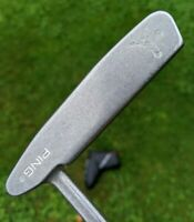 PING ANSER 2 PUTTER - 36 INCHES