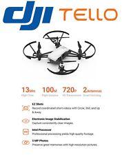 DJI Tello Camera Drone