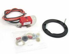 Pertronix Igniter Kit New Checker for Deluxe GMC PB1500 Series PM151 91181