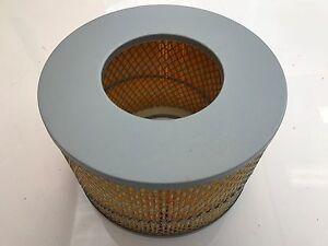 Air Filter fits A340 for Toyota Land Cruiser 70 Series 4.0D HJ75 1985-1990 (AA34