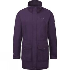 Craghoppers Polyester Clothing for Women