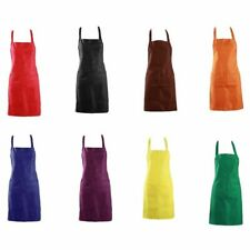 Stylist Apron Salon Hairdressing Hair Cutting Cape Wrap Barber Hairdresser Cloth