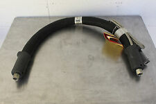 Nordson 757712a 1m Hose 1200psi Max With Cable New