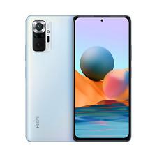 ? Redmi Note 10 Pro Smartphone ? 6,67