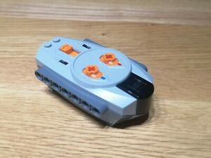 Lego Powerfunctions RC Remote Control - 4 available