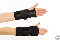 Active Orthotics Pro Wrist Support RSI scaiphoid Arthritis Superior quality
