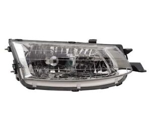 For Toyota Genuine Headlight Front Right 8111006050