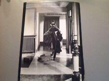 """BRIGITTE BARDOT  - """" BABETTE S'EN VA EN GUERRE """"  - PHOTO DE PRESSE 18x24cm"""