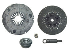 Clutch Kit Brute Power 90100