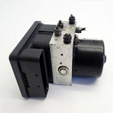 Abs Pump 6765452 6765454 (Ref.1061) BMW 320D E46