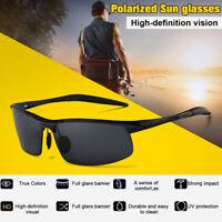KCASASport Sunglasses Camo Cycling Fishing Hunting Glasses FV