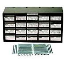 Categories Jameco Valuepro 74LS SERIES KIT 420 Piece Logic Series Component Kit