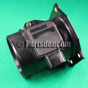AIR FLOW METER FITS NISSAN PATHFINDER R50 VG33E 3.3L V6 95-05 22680-2J200
