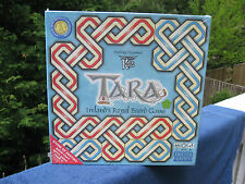 Tara Ireland's Royal Board Game Third Edition New & Factory Sealed!