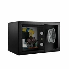 Sandleford Gem Anti Theft Digital Safe 300mm Lockable Floor/wall Mount