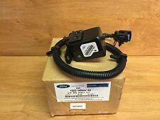 NEW OEM Ford Air Bag Sensor Front LH 97BB-14B005-AF Contour Mystique 1998-2000