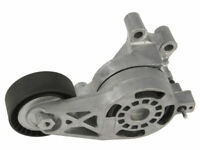 Accessory Belt Tensioner Assembly For 2006-2008 VW GTI BPY 2007 Y261ZV