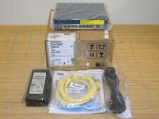 CISCO AIR-WLC2106/K9 2100 Series Wireless LAN Controller 6 AP Licence NOB ITEM