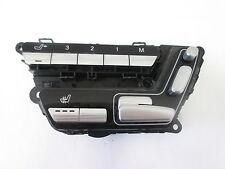 Mercedes-Benz W221 S-Klasse Schalter Sitzverstellung A2218701379