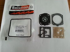 Carb Carburetor Diaphram Repair Kit STIHL 029 039 044 046 1127 1128 Chainsaw