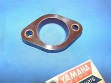 NOS Yamaha Spacer/Gasket Y292 Y338C/D Y443 A225