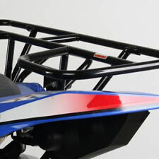 Kymco Maxxer 450i Luggage Rack Rear