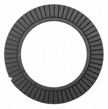 Wheel Alignment Camber/Toe Shim REAR Professional Grade Raybestos 615-1145
