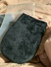 Josie Maran Tanning Mitt / Lot of Two