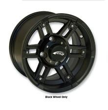 cerchio wheel posteriore 12×7 ams slingshot b atv quad honda suzuki kawasaki ...