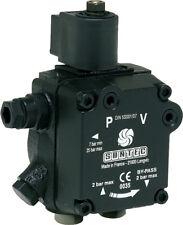 Ölpumpe Brennerpumpe Suntec AS 47 A 7509 passend für ABIG Nova 2...