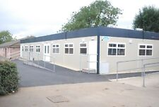 modular buildings Portable Building ( Phoenix Modular Construction Ltd )