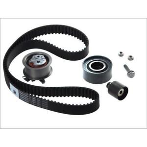 TIMING BELT KIT CONTITECH CT 1051 K1