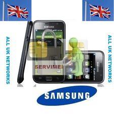 UNLOCK ANY SAMSUNG S4,S5,S6,S7 NOTE,TREND,PRIME UK - LIBERAR SAMSUNG REINO UNIDO