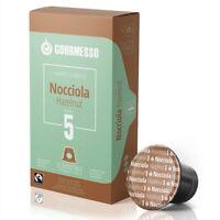 Tassimo Elco Swiss Hazelnut Coffee Pods Pod I01618 Ebay