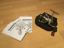 Shimano Twin Power MG 1000 PGS, toller Zustand, absolute Toprolle-nur 175g!