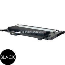 Black Toner Cartridge for Samsung CLT-K406S CLX-3307W CLX-3305W CLX-3305FW