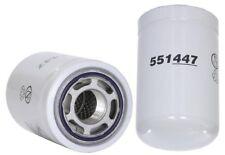 Baldwin Hydraulikfilter Bt8846 Mann Wh945/1 für Claas Lexion 005784640