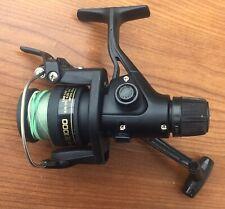 Shimano IX R1000 Left Hand Cast Spinning Reel