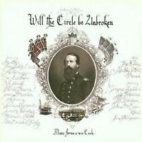 Nitty Gritty Dirt Band - Will The Circle Be Unbroken (NEW 2CD)